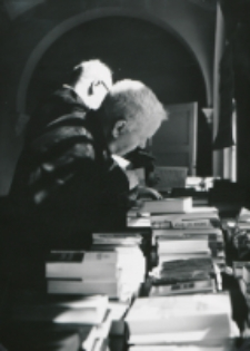 Wykłady dla duchowieństwa w latach 1965-1969 : Nowości wydawnicze.