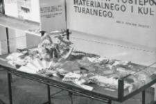 Dni misyjne na KULu : Wystawa