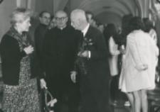 50-lecie Koła Filozoficznego Studentów KUL (1921-1971) : po odczycie