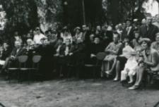 Juwenalia KUL 1969 r. : [Poczekajka]
