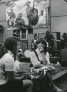 Juwenalia KUL 1969 r.