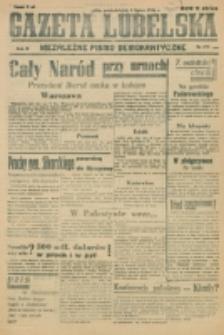 Gazeta Lubelska. R. 2, nr 179 (1946)