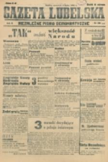 Gazeta Lubelska. R. 2, nr 182 (1946)