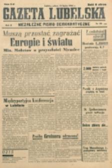 Gazeta Lubelska. R. 2, nr 191 (1946)