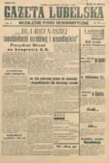 Gazeta Lubelska. R. 2, nr 193 (1946)