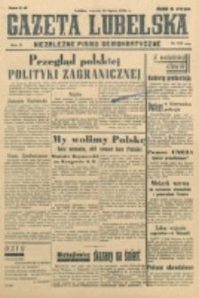 Gazeta Lubelska. R. 2, nr 194 (1946)