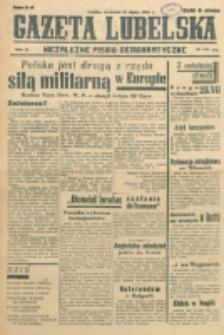 Gazeta Lubelska. R. 2, nr 199 (1946)