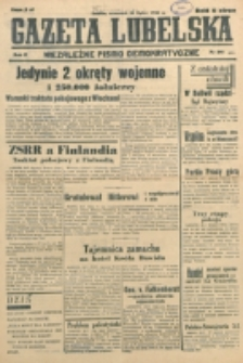 Gazeta Lubelska. R. 2, nr 202 (1946)