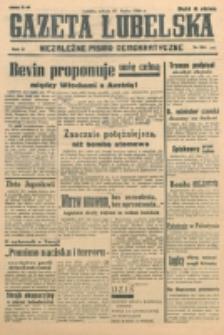 Gazeta Lubelska. R. 2, nr 204 (1946)