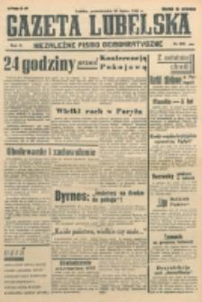 Gazeta Lubelska. R. 2, nr 206 (1946)