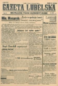 Gazeta Lubelska. R. 2, nr 211 (1946)