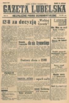 Gazeta Lubelska. R. 2, nr 212 (1946)