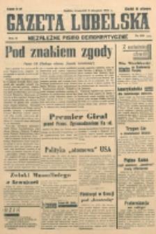 Gazeta Lubelska. R. 2, nr 216 (1946)