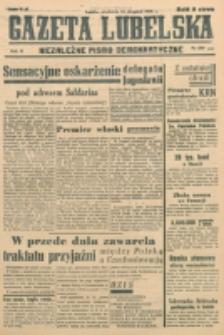 Gazeta Lubelska. R. 2, nr 219 (1946)