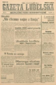 Gazeta Lubelska. R. 2, nr 232 (1946)