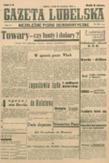 Gazeta Lubelska. R. 2, nr 236 (1946)
