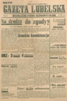 Gazeta Lubelska. R. 2, nr 239 (1946)