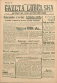 Gazeta Lubelska. R. 2, nr 242 (1946)
