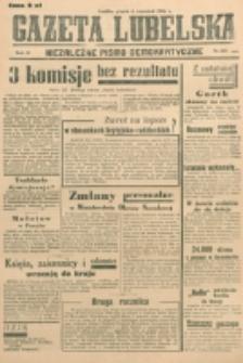 Gazeta Lubelska. R. 2, nr 245 (1946)