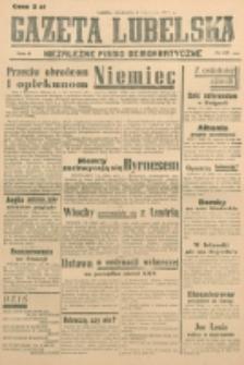 Gazeta Lubelska. R. 2, nr 247 (1946)