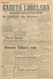 Gazeta Lubelska. R. 2, nr 258 (1946)