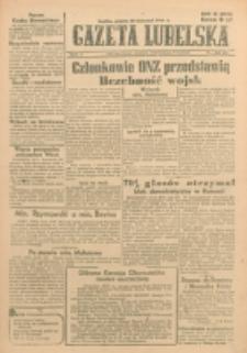 Gazeta Lubelska. R. 2, nr 323 (1946)