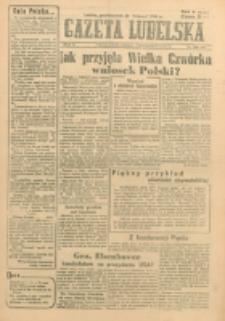 Gazeta Lubelska. R. 2, nr 326 (1946)