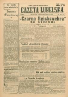 Gazeta Lubelska. R. 2, nr 330 (1946)