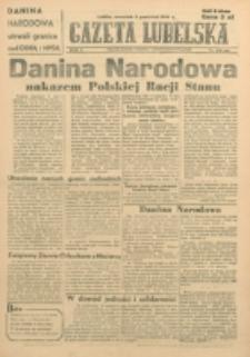 Gazeta Lubelska. R. 2, nr 335 (1946)