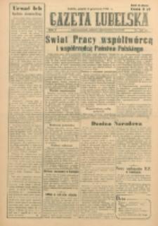 Gazeta Lubelska. R. 2, nr 337 (1946)