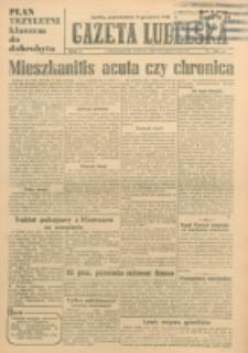 Gazeta Lubelska. R. 2, nr 340 (1946)
