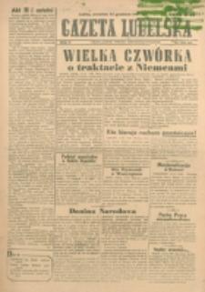 Gazeta Lubelska. R. 2, nr 342 (1946)