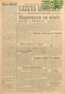 Gazeta Lubelska. R. 2, nr 344 (1946)