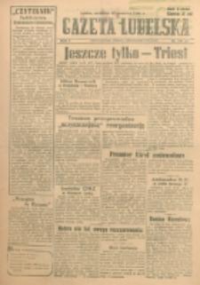 Gazeta Lubelska. R. 2, nr 346 (1946)