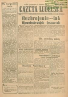 Gazeta Lubelska. R. 2, nr 347 (1946)