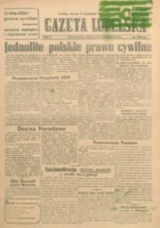 Gazeta Lubelska. R. 2, nr 348 (1946)