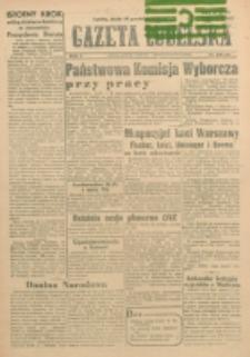 Gazeta Lubelska. R. 2, nr 349 (1946)