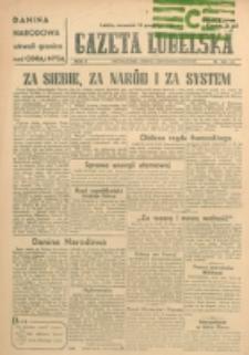 Gazeta Lubelska. R. 2, nr 350 (1946)