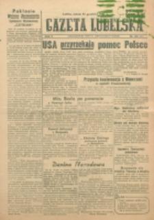 Gazeta Lubelska. R. 2, nr 352 (1946)