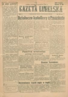 Gazeta Lubelska. R. 2, nr 353 (1946)