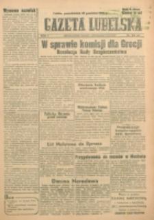 Gazeta Lubelska. R. 2, nr 354 (1946)