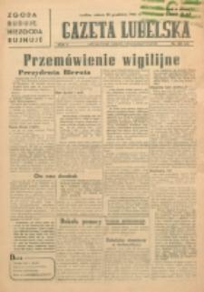 Gazeta Lubelska. R. 2, nr 356 (1946)