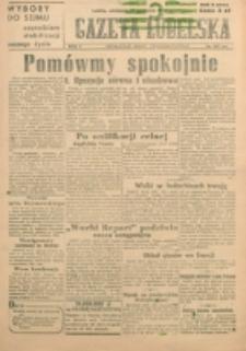 Gazeta Lubelska. R. 2, nr 357 (1946)
