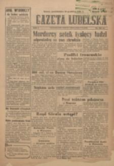 Gazeta Lubelska. R. 2, nr 358 (1946)