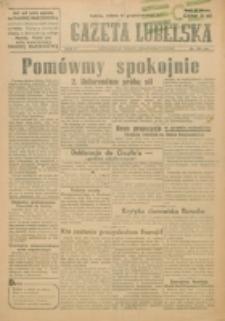 Gazeta Lubelska. R. 2, nr 359 (1946)