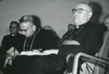 Wykłady dla duchowieństwa [ujęcie 2]