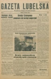 Gazeta Lubelska. R. 1, nr 7 (1944)