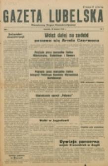 Gazeta Lubelska. R. 1, nr 8 (1944)