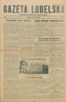 Gazeta Lubelska. R. 1, nr 14 (1944)