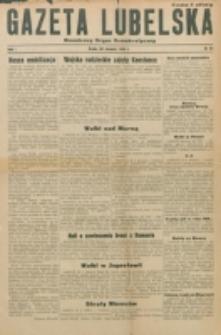 Gazeta Lubelska. R. 1, nr 24 (1944)